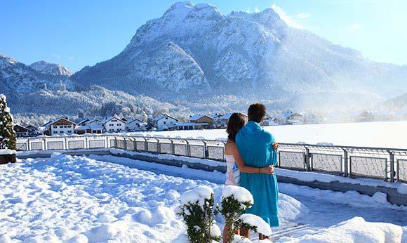 51_51_Sauna_Terrasse_Winter